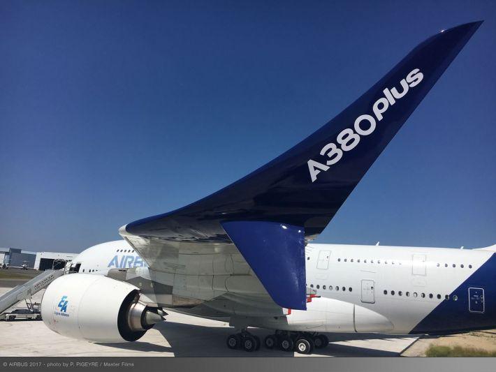 A380plus_04