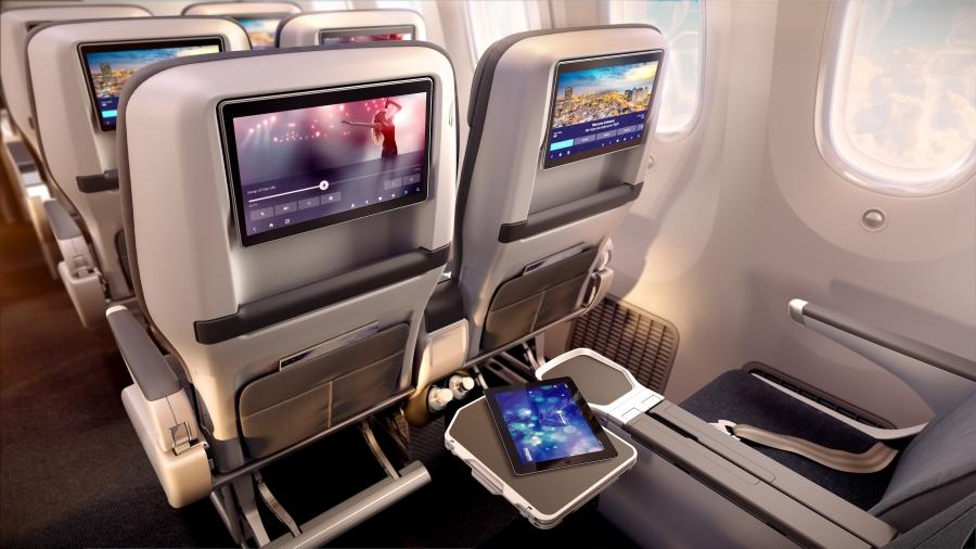 PG_EL AL_B787_Premium Economy seat back
