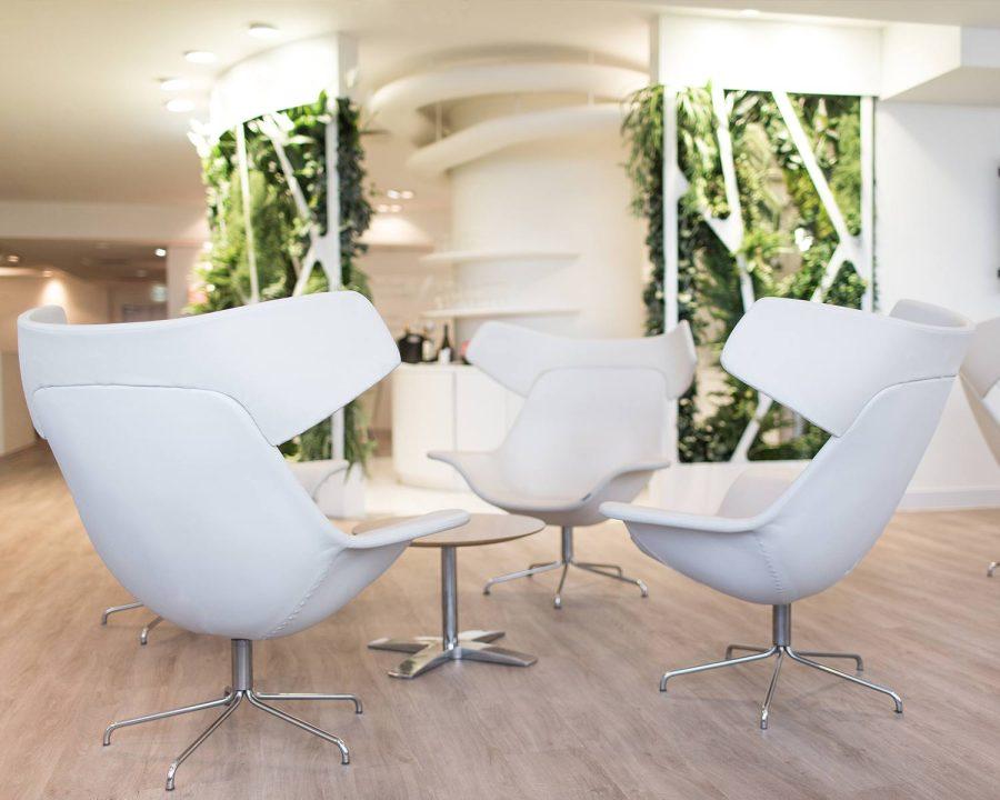 classe-business-salon-1500