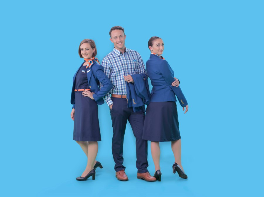 flydubai_new_uniform2