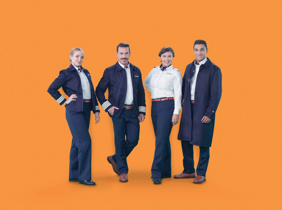 flydubai_new_uniform3