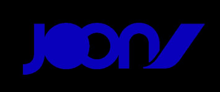 logo joon