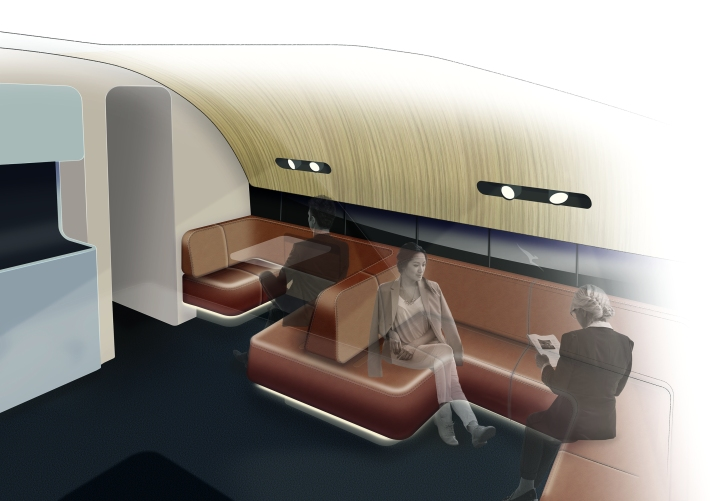 FINAL-A380-UPPER-DECK-LOUNGE-RENDER.jpg