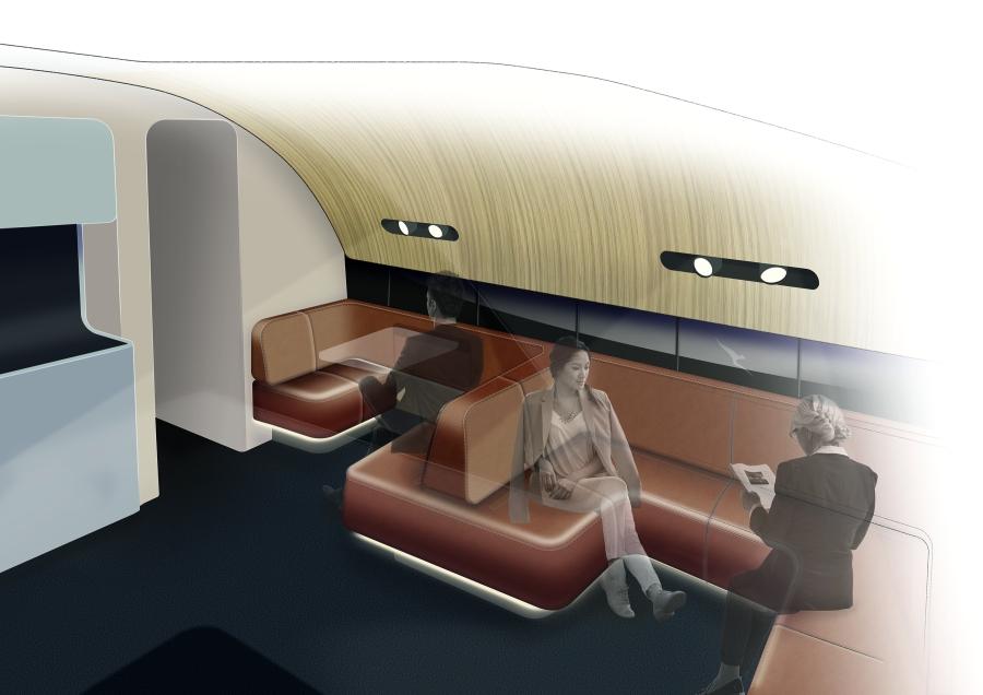 FINAL-A380-UPPER-DECK-LOUNGE-RENDER.jpg