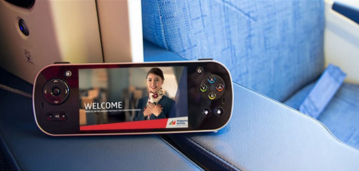 PhilippineAirlines_777_BusinessClassRemoteHandset