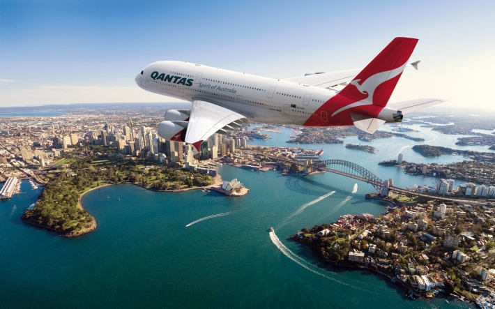 Unknown_160102_A380_SYDNEY-HARBOUR