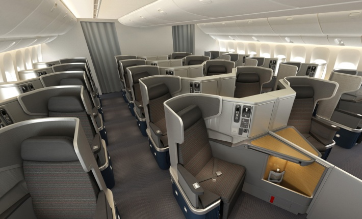 777-300ER-Business-Class-Seating.jpg