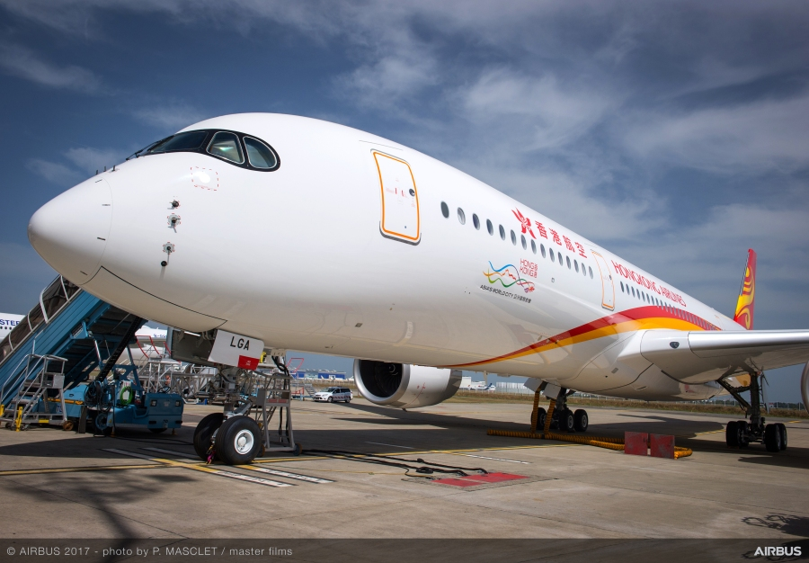 A350-900-Hong-Kong-Airlines-MSN124-details-063