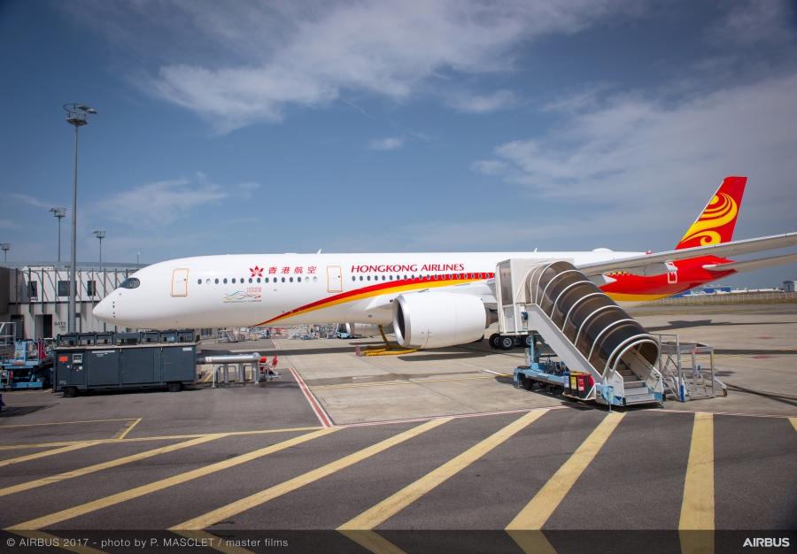 A350-900-Hong-Kong-Airlines-MSN124-details-066