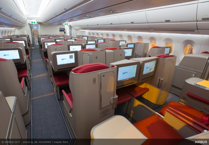 A350-900-MSN124-Hong-Kong-Airlines-interior-cabin-006