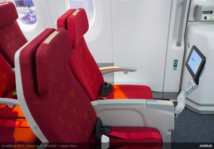 A350-900-MSN124-Hong-Kong-Airlines-interior-cabin-035 (2)