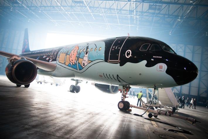 BrusselsAirlines-Rackham-IMG_0995