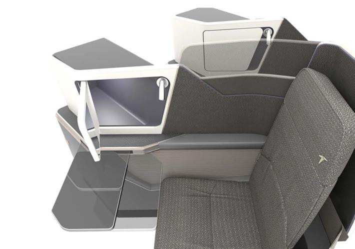 thompson_aero_seating_brochure-28.jpg