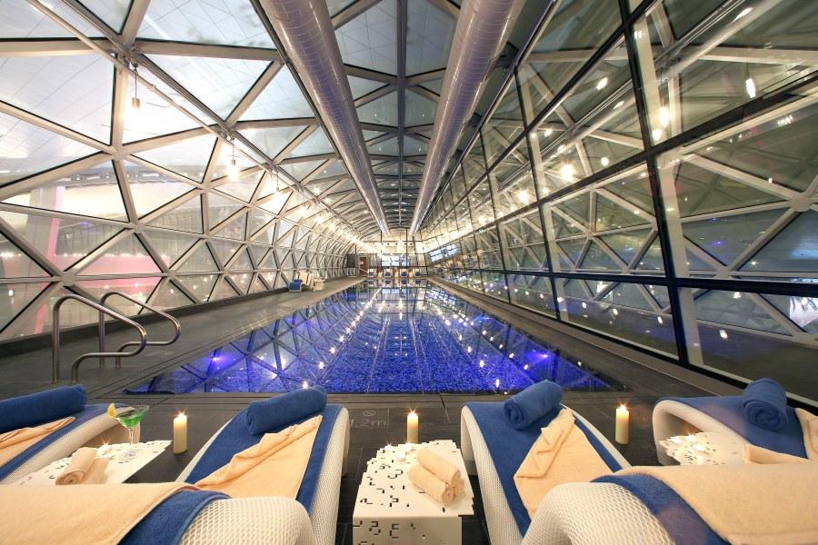 Vitality-SPA-Doha-Airport-Swimming-pool.jpg
