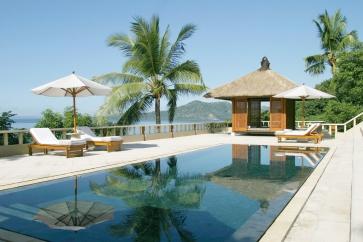 Kila-AmankilaSuite-Pool