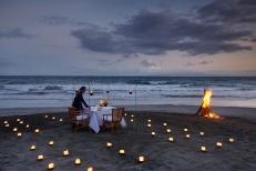 beach dinner 1.tif