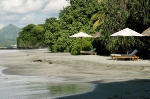 Kila Beach