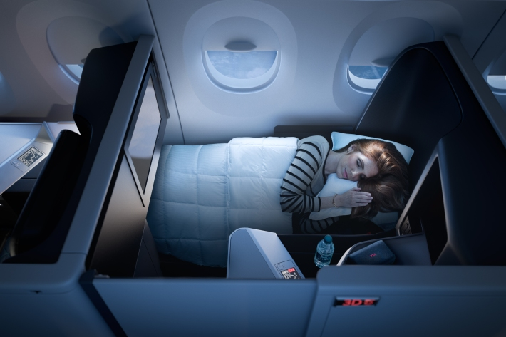 DELTA_A350_D1_CAM05_NYT