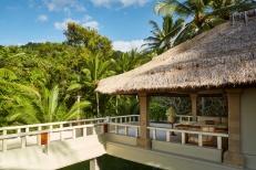 garden suite terrace 1.tif