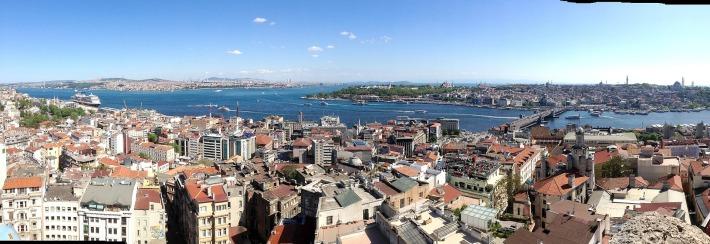 istanbul-1362231_1920.jpg