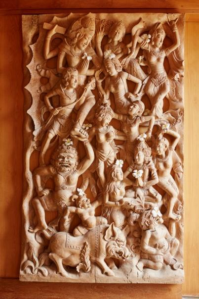 lobby carving1.tif