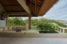 ocean suite terrace 3.tif