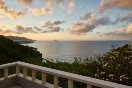 ocean suite view 2.tif