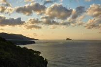 ocean suite view.tif