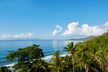ocean view from walkway.tif