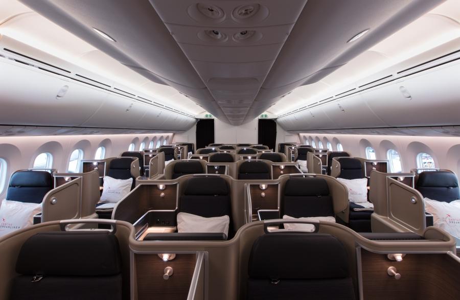 Qantas_171013_2009