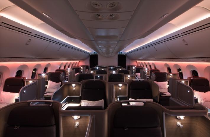 Qantas_171013_2036