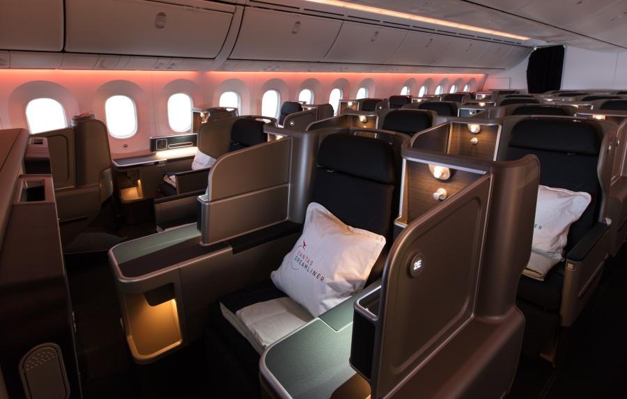 Qantas_171013_2060