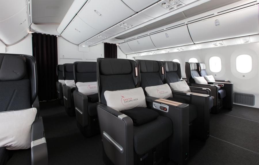 Qantas_171013_2127