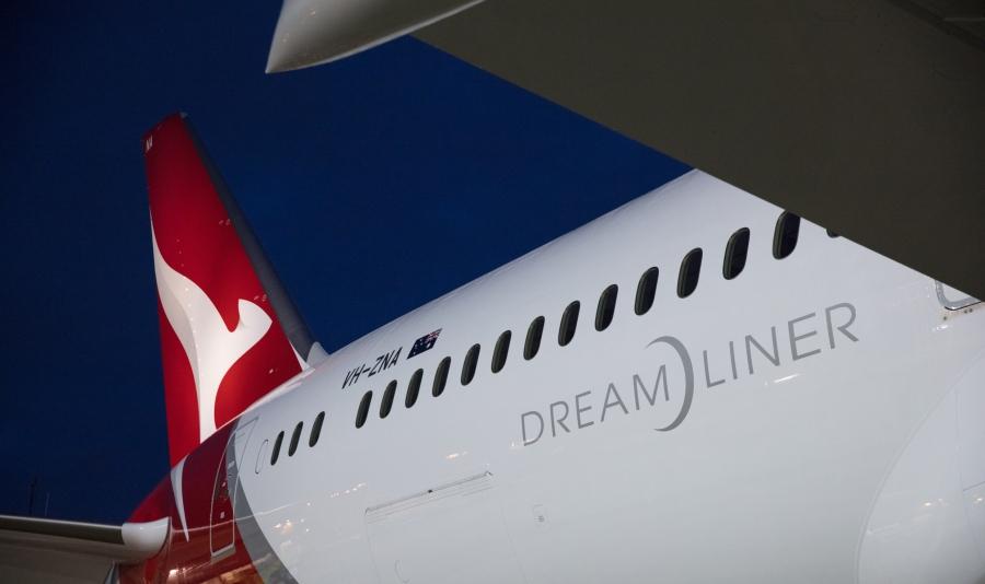 Qantas_171013_2377