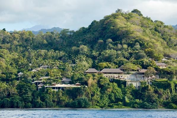 resort from sea 2.tif