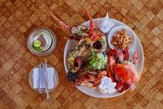 seafood platter.tif