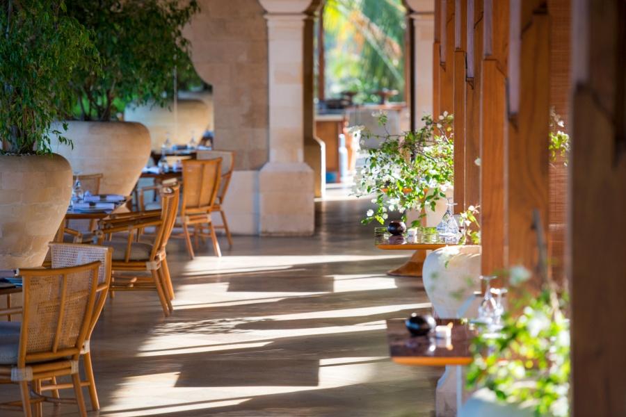 The Restaurant_Office_1515