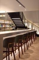5. Gin Bar