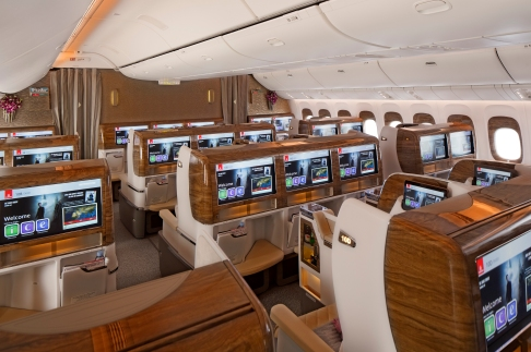 Business-Class-Cabin-on-Boeing-777---300ER-_2_