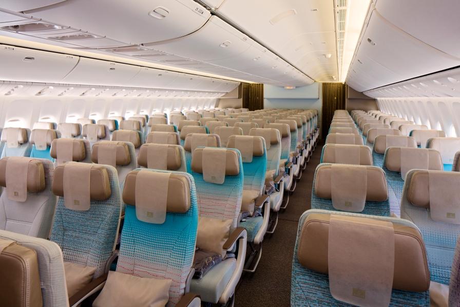 Economy-Class-cabin-on-Boeing-777-300ER
