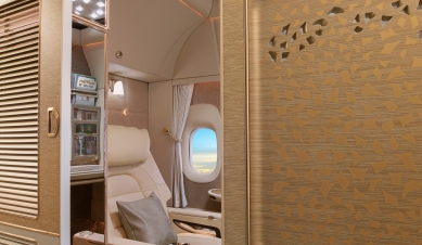 First-Class-fully-enclosed-private-suites-edit