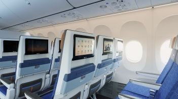 flydubai_animation_stills_CAM_05