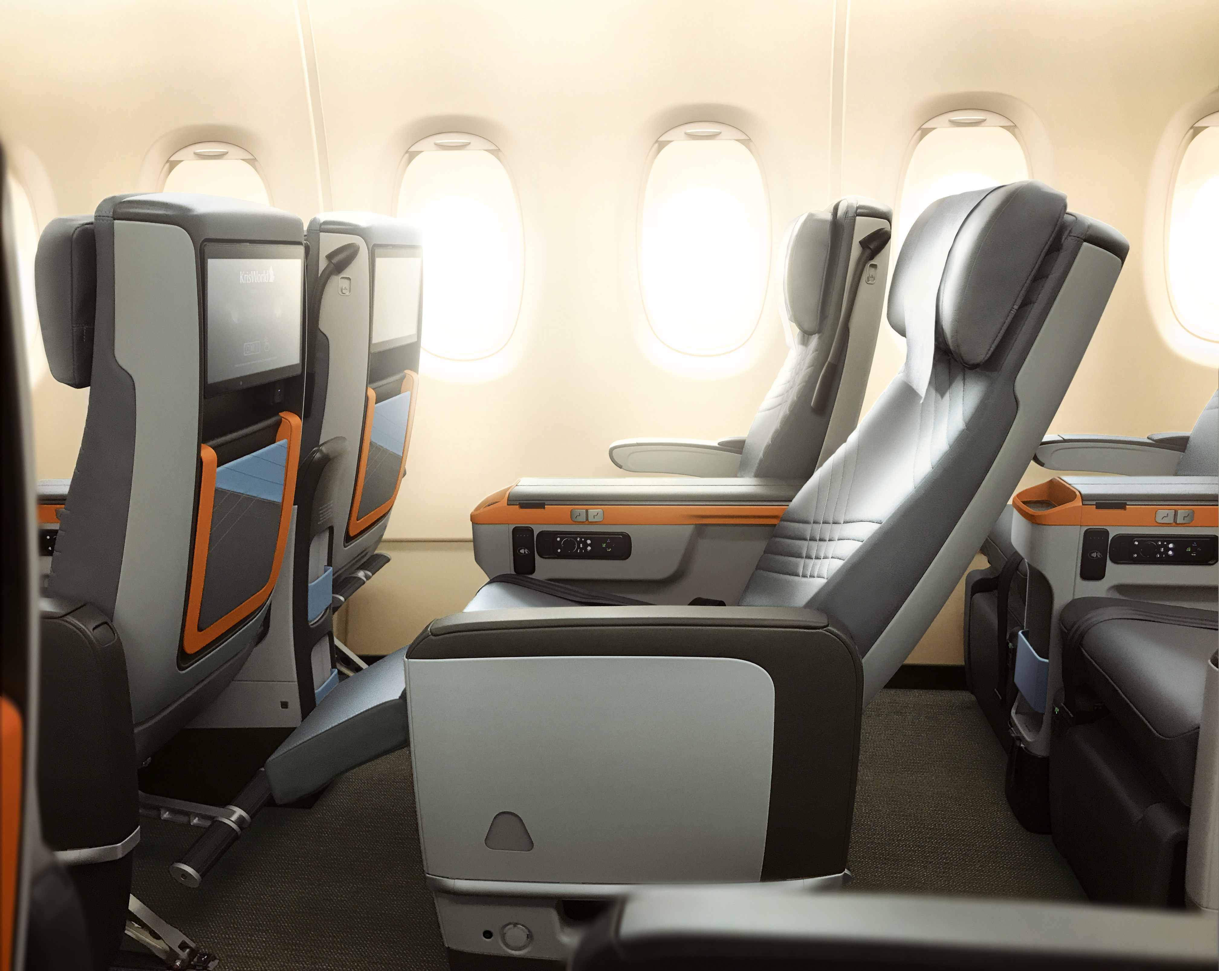 premium economy class_01?w=710 the first aircraft, bearing the uae registration mark a6  at edmiracle.co