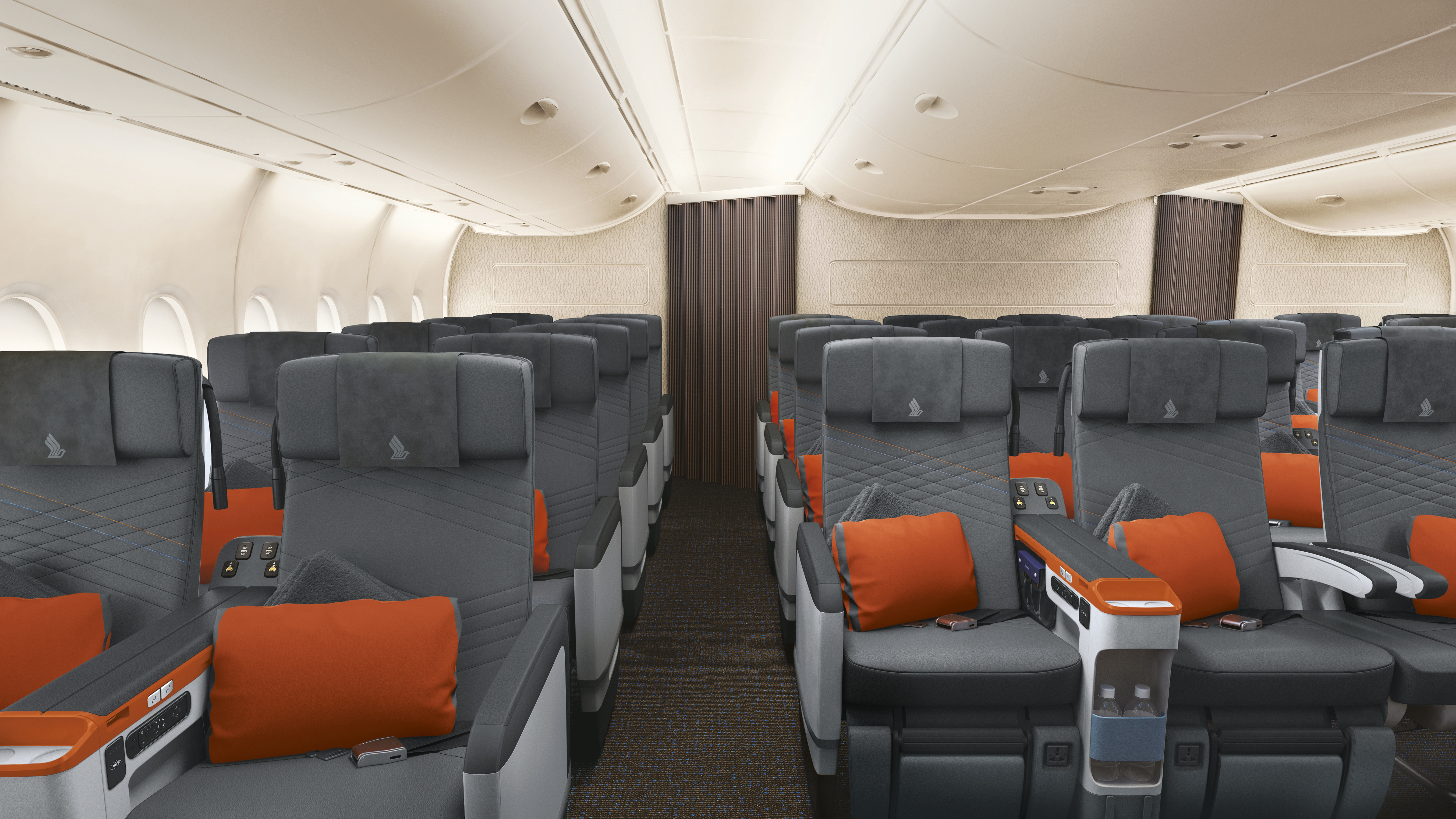 premium economy class_02?w=710 the first aircraft, bearing the uae registration mark a6  at love-stories.co
