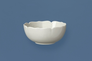 Business Class tableware 3
