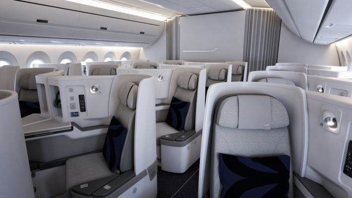 Finnair_Nordic_Business_Class_Cabin