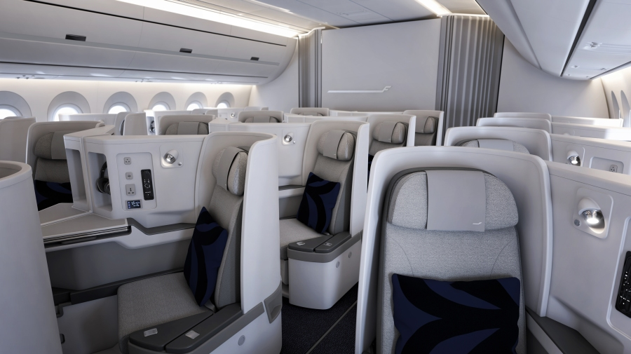 Finnair_Nordic_Business_Class_Cabin