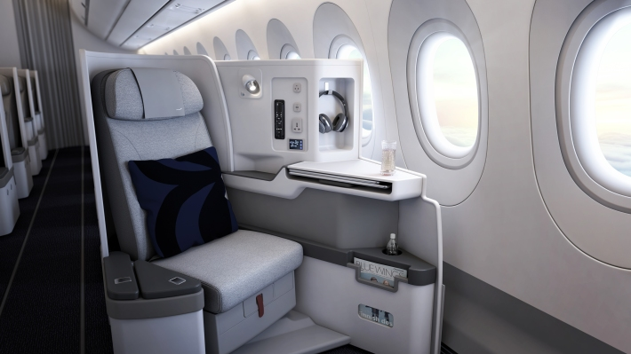 Finnair_Nordic_Business_Class_Close_Up