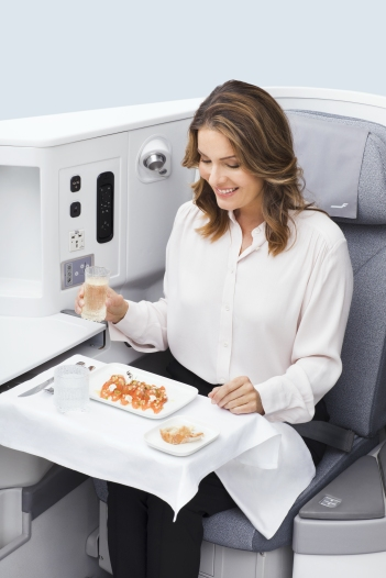 Finnair_Nordic_Business_Class_Meal_1