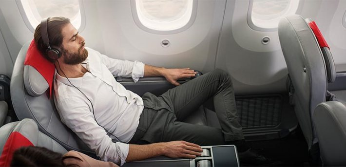norwegian-premium-cabin.jpg
